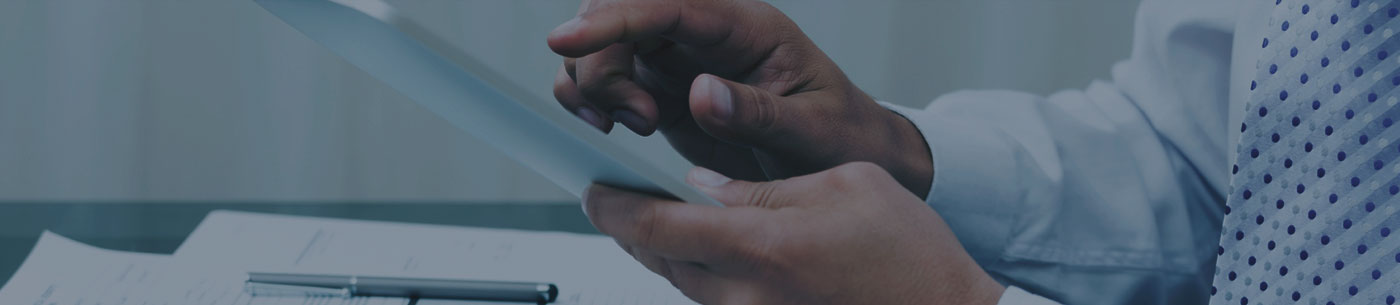 ereputation_webnotoriete