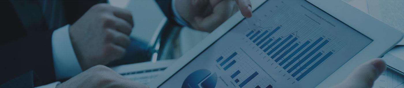 Société de Webmarketing basée à Hyères
