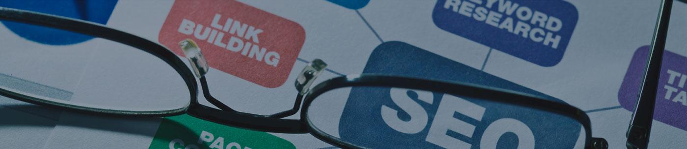 Réaliser un audit de référencement