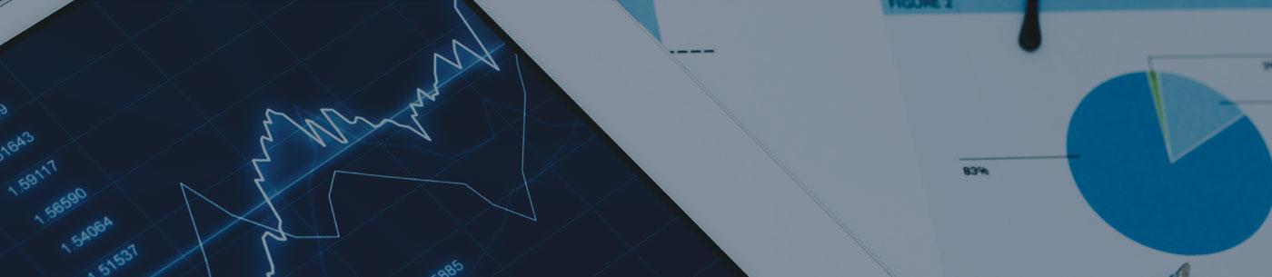 Optimisez votre Web Analytics