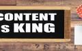 Le content marketing est l'une des méthodes  marketing capable de créer et d'accroître la confiance d'une communauté envers une marque.