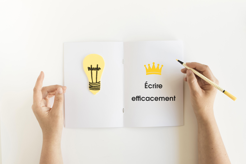 Ecrire efficacement pour engendrer des clics